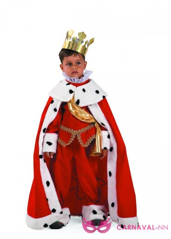 Прокат костюмов в комсомольски сексуальные фото 752-373